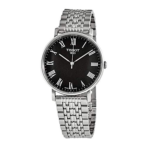 Tissot T-Classic Everytime Medium - T1094101105300