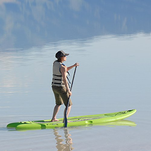 Lifetime Freestyle Multi-Sport Paddleboard