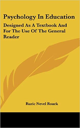 http://fslibrary-ls ga/books/kindle-downloading-books-small-primates