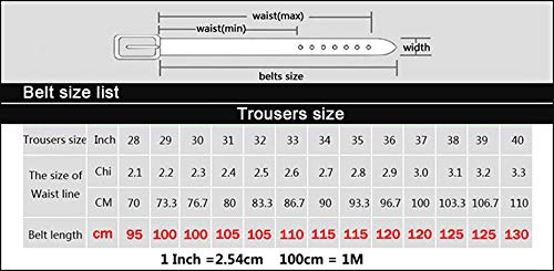 WN.ROPP Men Canvas Long Big Size Nylon Material Mens Belt Military Outdoor Male Jeans Tactical Belts