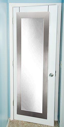 bm1thinh modern over door dressing