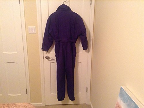 one-pc-ladies-ski-suit-by-nordica-purple-size-8p