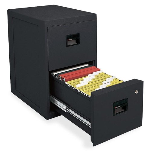 Sentry Safe File Cabinet - 12