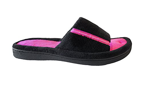 isotoner-womens-microterry-nura-slide-black-65-7