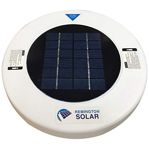 Remington Solar Chlorine-Free Sun Shock Water