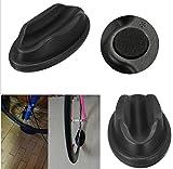 Gugou Front Wheel Riser Block for Indoor Bike