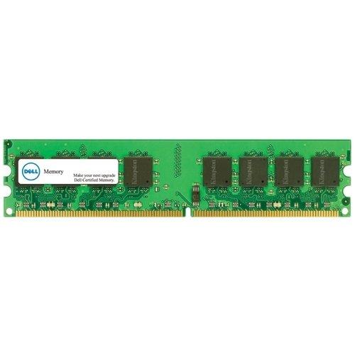 Dell Certified DDR3L 1600 PC3L 12800E Voltage
