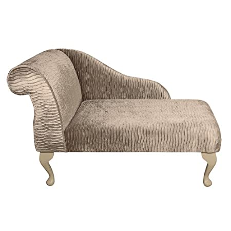 velvet gold com pinterest mystere crushed bankruptcyattorneycorona lounge and lounges upholstered on chair victorian chaise
