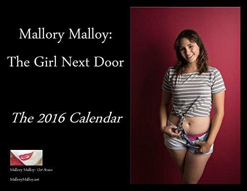 the-girl-next-door-the-2016-mallory-malloy-calendar
