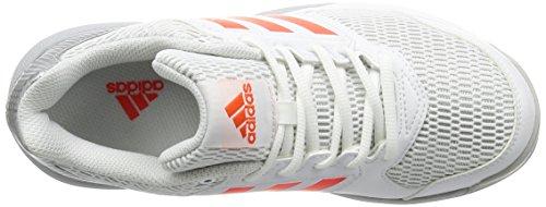 W Multido Blanco Zapatillas Essence plamet energi ftwbla Adidas Mujer EqpHRnWE