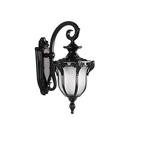 Victorian Garden Lights Antique in US - 9