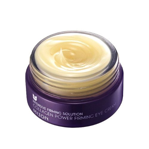 3-Pack-MIZON-Collagen-Power-Firming-Eye-Cream