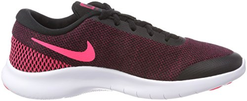 de 7 Wild RN Femme Multicolore Experience Cherry Black Running Chaussures 001 W EU Nike Pink White Flex Racer YSCqxwHC1