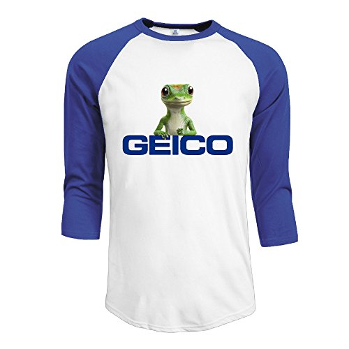 ginar-men-middle-sleeve-geico-400aeuraeur-bottoming-shirt-m