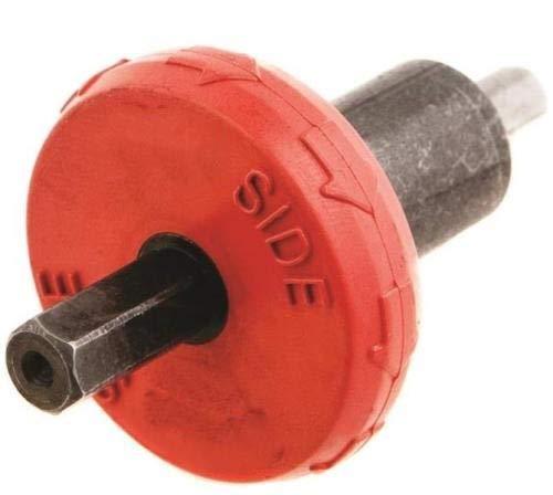 RYQ New Drill Bit JumpStart, for Troy-Bilt Trimmers & Other Handheld Equipment 3047941