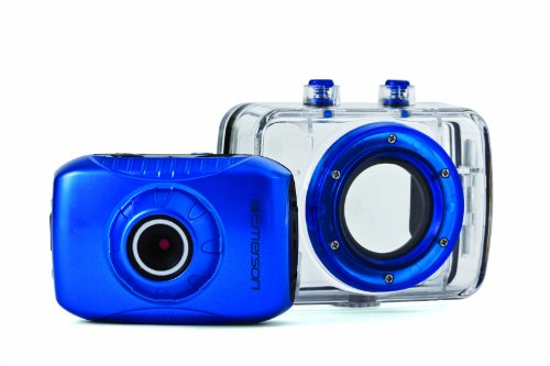 emerson 720p camcorder - 9
