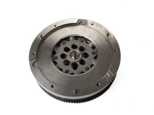LuK DMF112 Dual Mass Flywheel
