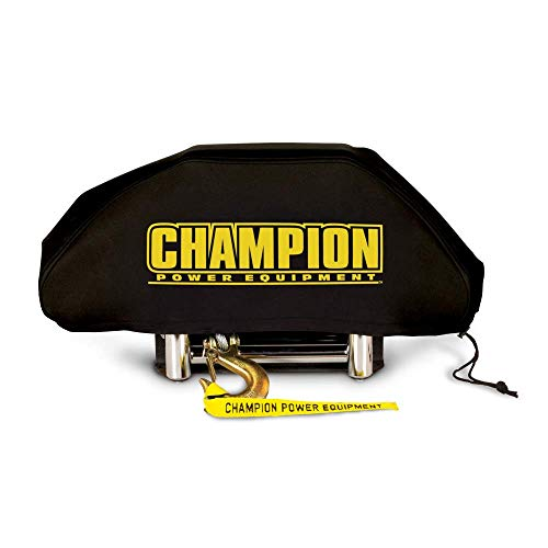 Champion Power Equipment 18030