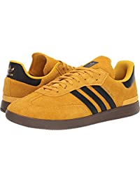 Adidas Samba ADV Shoes Men's
