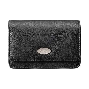 nikon-leather-case-for-coolpix-digital-compact-cameras-black