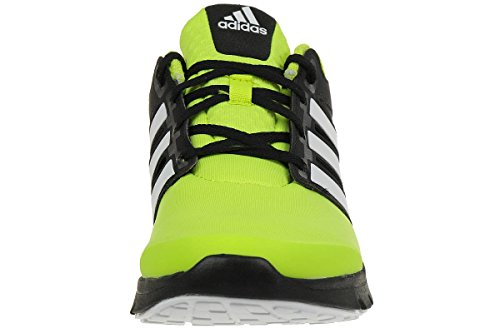 adidas Turbo Elite m Sneaker Trainer Mens Performance Yellow cheap sale brand new unisex many kinds of cheap price EkNcS