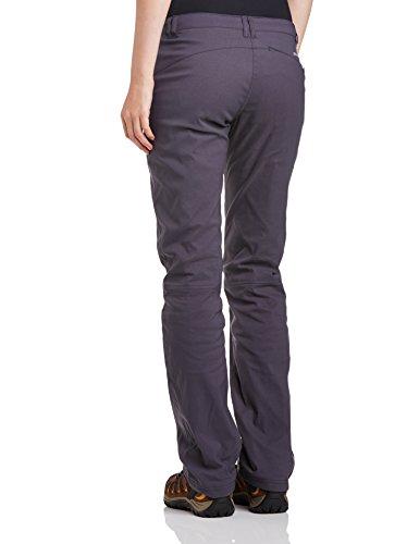 Craghoppers Pantalon stretch doublé Kiwi Pro femme,10