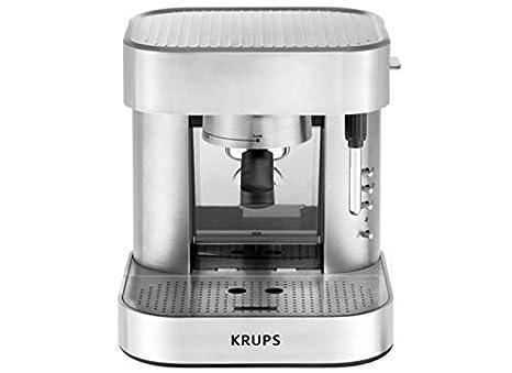 Amazon.com: Krups xp602550 Definitive Series Bomba de ...