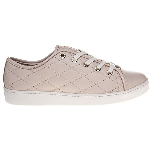 Rose Femme DKNY Barbara Mode Baskets q85ngIxXw