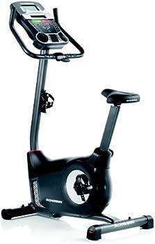 Schwinn 130 Exercise Bike