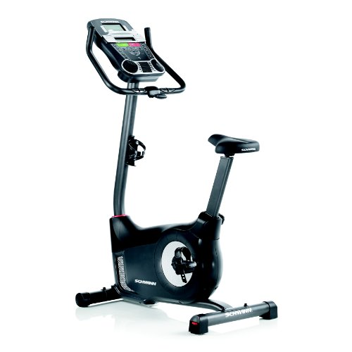 schwinn-130-upright-bike