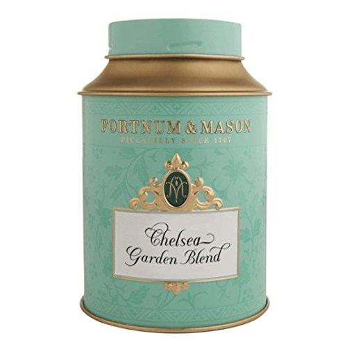 fortnum-mason-british-tea-chelsea-garden-blend-100g-loose-english-tea-in-a-gift-tin-caddy-1-pack-lim