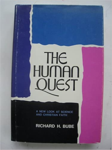 humans quest for freedom and equality throughout history In the world today, a series of groups, organizations, and individuals are determined to deny the truths of human equality and liberty they seek to claim that their race, national origin, religion, gender, or other identity somehow allows them to have superiority over all other people.