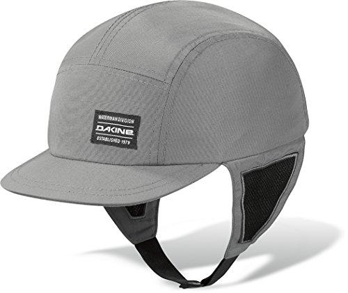 Dakine Surf Cap, Grey, One Size