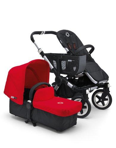 Bugaboo Donkey Stroller Discontinued Manufacturer