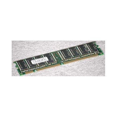 Generic 128MB PC-133 SDRAM DIMMS ECC 128MB. 16Mx72 ECC. 168 Pin SDRAM (128mb Sdram Dimm 168 Pin)