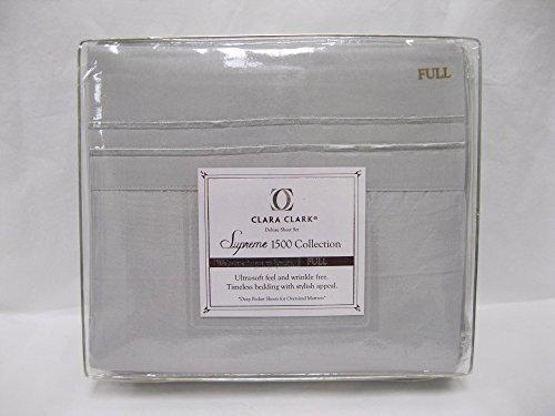 Clara Skin Care Product - 8