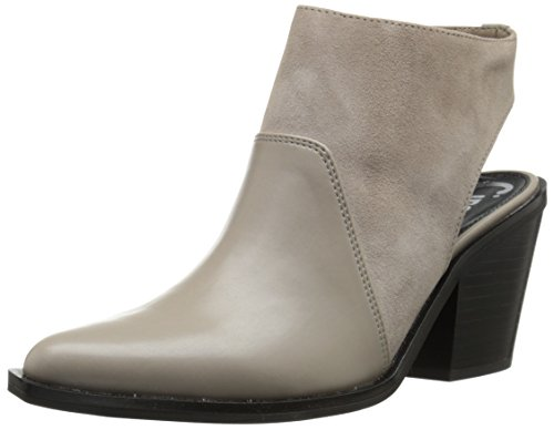 Circus By Sam Edelman Women Carly Mule Cashmere
