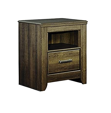 Amazon Ashley Furniture Signature Design Juararo Nightstand