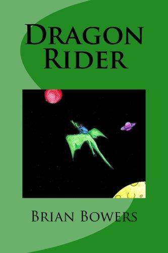 Dragon Rider pdf