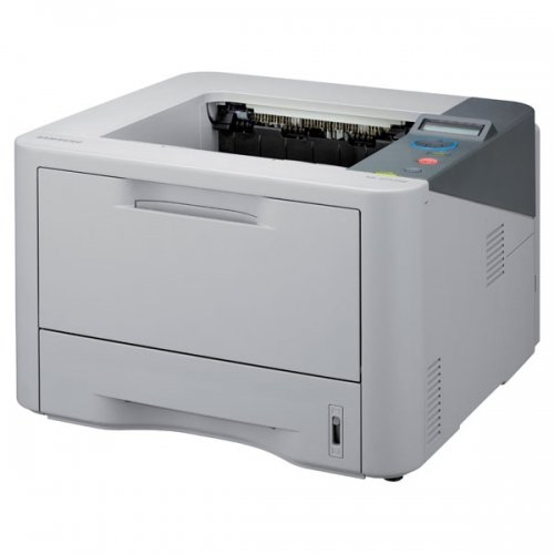 128 Mb Print (Samsung ML-3712ND Laser Printer - Monochrome - 1200 x 1200dpi Print - Plain Paper Print - Desktop. ML-3712ND LASER 37PPM 1200X1200DPI USB 2.0 128MB LASER. 37ppm Mono Print - 300 sheets Input - Automatic Duplex Print - LCD - Gigabit Ethernet - USB)