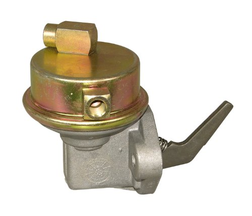 2004 chrysler pacifica fuel pump - 8