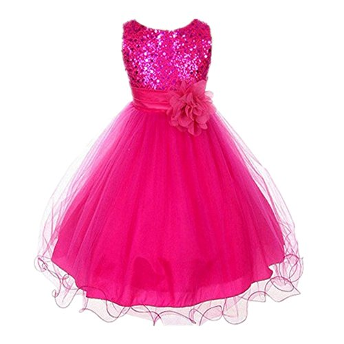efinny-toddler-girls-floral-sequin-tutu-princess-party-pageant-formal-dress