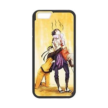 coque iphone 6 naruto sakura