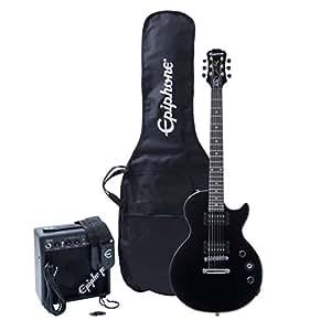 Epiphone PPEG-EGL1EBCH1-EU - Guitarra
