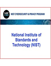 NIST Cybersecurity & Privacy Program