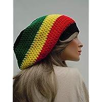 c33a4b82d Amazon.com: Beanies - Hats & Caps: Handmade Products