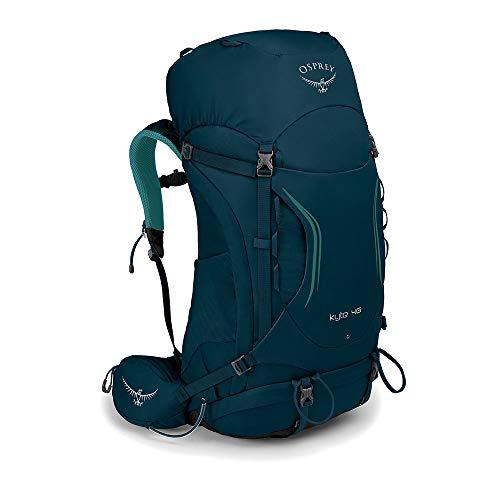 Osprey Packs Kyte 46 Women's Backpack