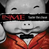 Faster The Chase [Cd2] [CD 1] by InMe (2004-05-25)