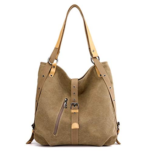 nbsp;solid Shoulder nbsp;multi Ladies nbsp;retro Bag pocket nbsp;handbags Tan nbsp; nbsp; Package Dsfgsdgp nbsp; nbsp; nbsp; pUxTwqza