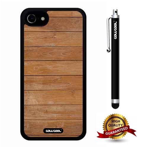iphone 8 case kw